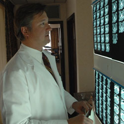 traumatic brain injury savannah georgia, spine center Savannah, Spine surgery second opinion Savannah, spine surgeon Savannah, Second opinion for spine surgery Savannah, Laser spine surgery Savannah, Minimally invasive spine surgery Savannah, Home remedies for back pain Savannah, nonsurgical treatment for back pain Savannah, Herniated disc Savannah, spinal injections Savannah, Artificial disc replacement Savannah, neurological institute, neurological problems Georgia, neurosurgery Georgia, neurosurgery hilton head, pediatric neurosurgery Georgia, spine surgeon Georgia, Herniated disc Georgia, Spine surgeon second opinion Georgia, Minimally invasive spine surgery Georgia